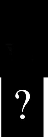 ukalope silhouette